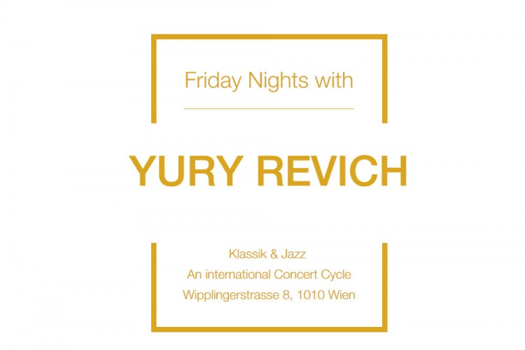 friday-nights-with-revich