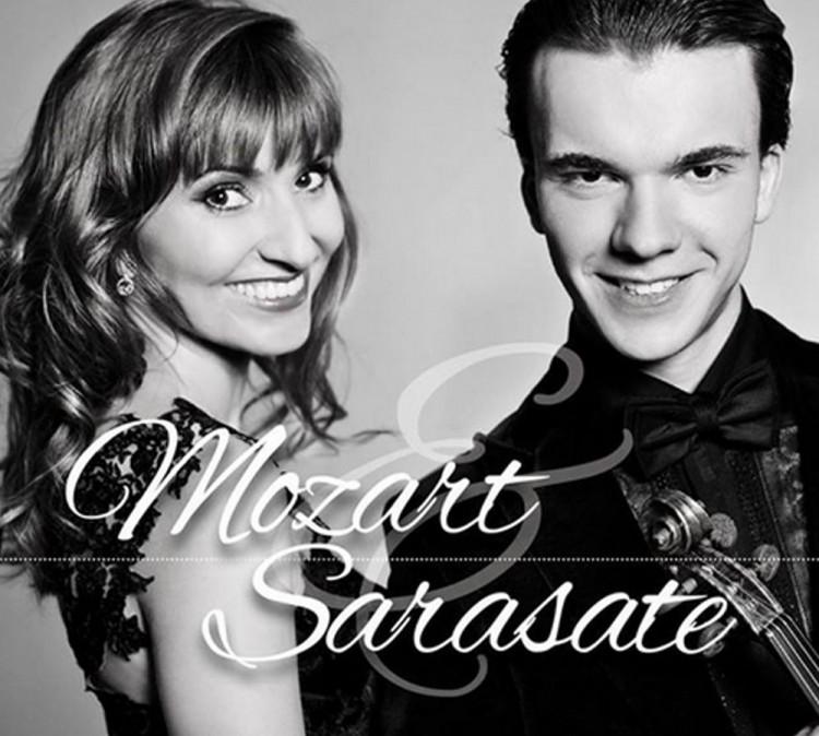 mozart-sarasate-album-cover