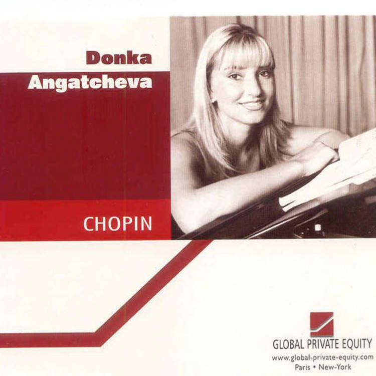 solo-chopin-1