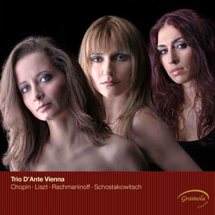 trio-dante-chopin-liszt