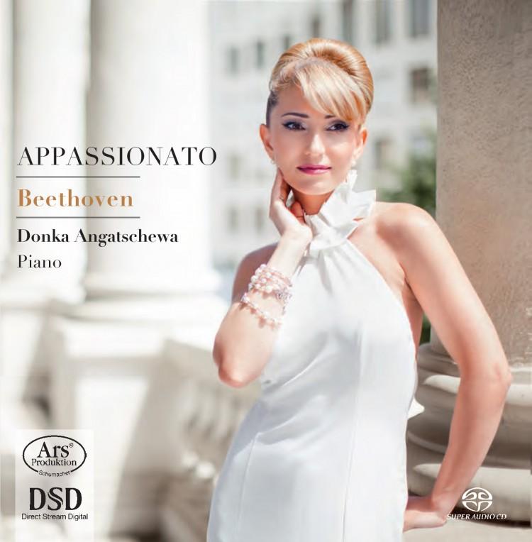 Donka-Booklet_Appassionato_final(1)-1